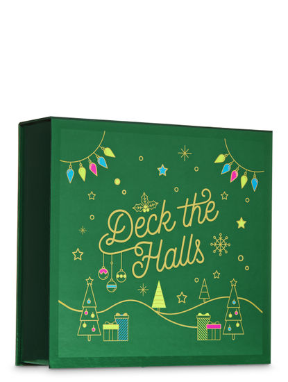 Vanilla Bean Noel Gift Box Set