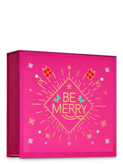 A Thousand Wishes Gift Box Set