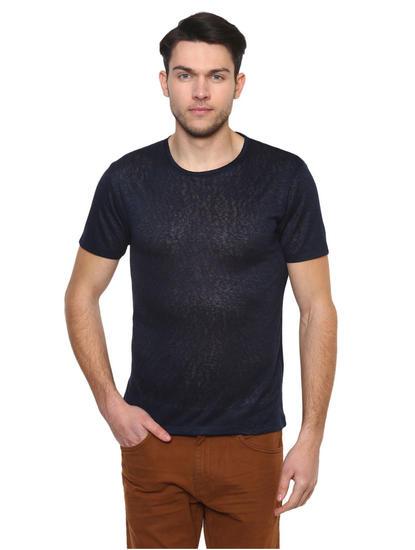 Buy Celio Men's T-Shirts at Best Price in India