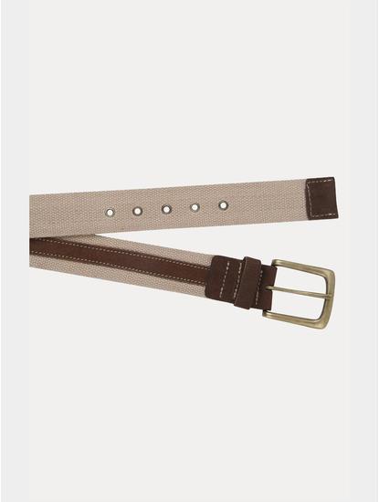 c333e1d73e4 Buy Celio Men s Belts at best price in India