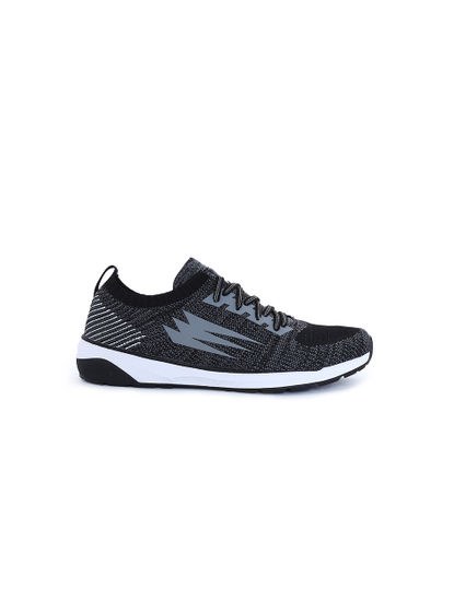 Eclipse Men's Multisport Shoe