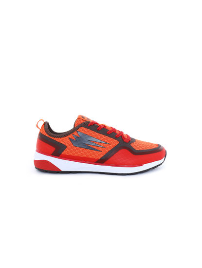 Challenger  Men's Multisport Shoe