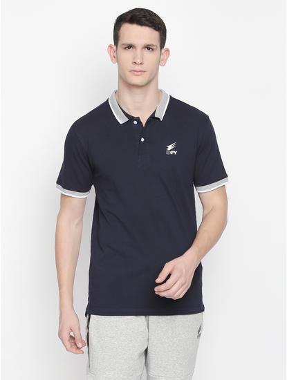 Men's Polo T-shirt