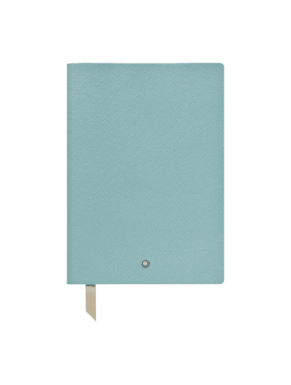 Fine stationary Note book 146 Mint Lined