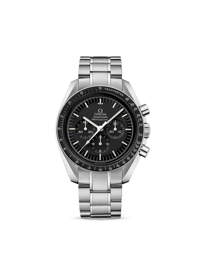 Moonwatch Professional Chronograph