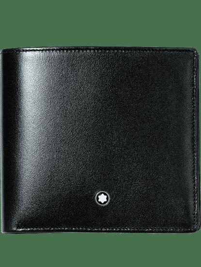 Meisterstuck8 CC Wallet