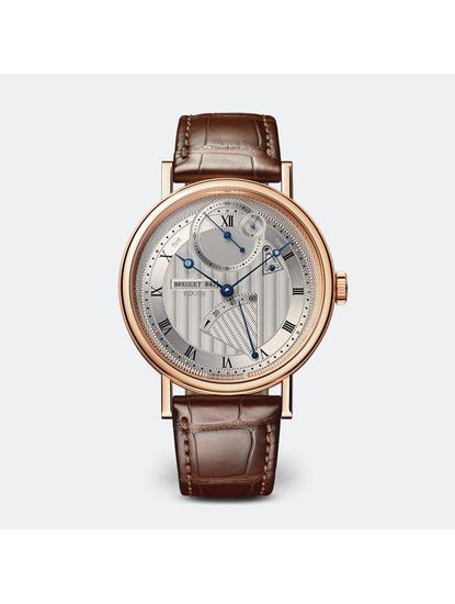 Classique Chronometrie 7727