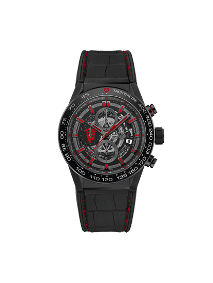 Carrera Manchester United Special Edition