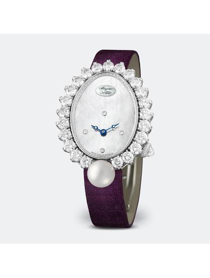Perles Imperiales