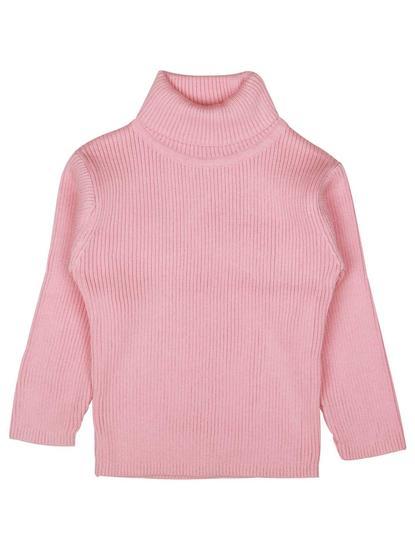 Mee Mee Unisex Tee (Pink)