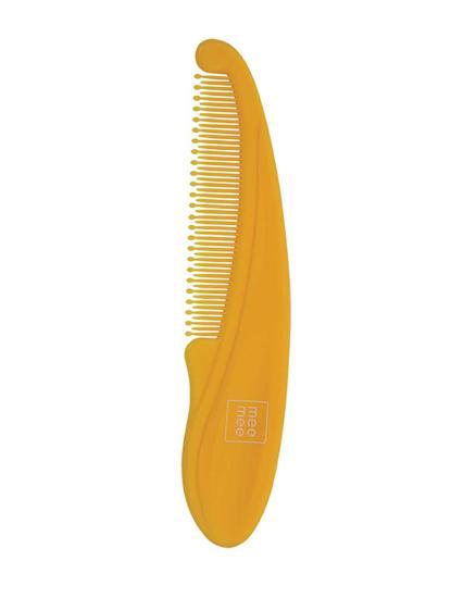 Mee Mee Easy Grip Baby Comb