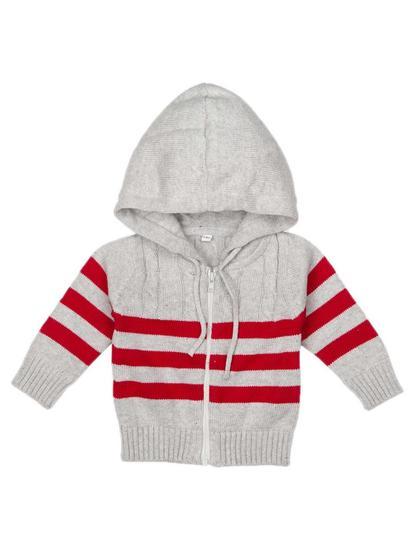 Mee Mee Baby Sweater