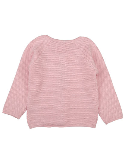 Mee Mee Sweater For Baby