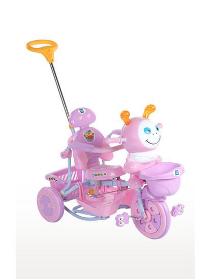 Mee Mee Baby Tricycle