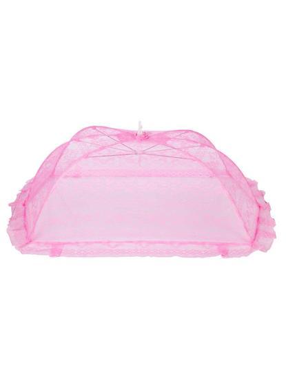 Mee Mee Mosquito Net (Pink)