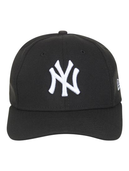 4850a6a5 STRETCH SNAP 9FIFTY NEW YORK YANKEES BLACK