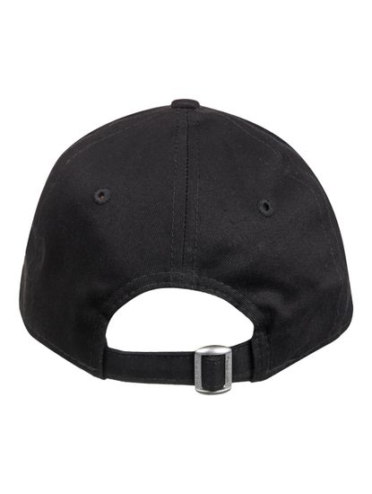 469d82800 New Era Caps