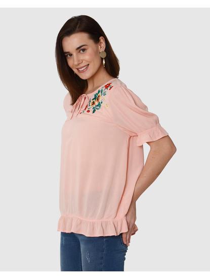 10d4b90eb27 Tops & T-Shirts