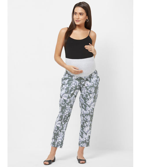 Maternity Lounge Pants