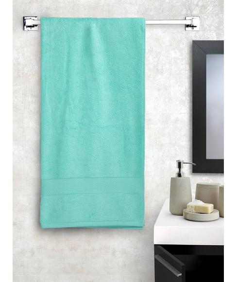 New Ultralux Tropical Bath Towel