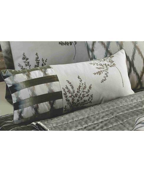 Enchante Cushion Cover