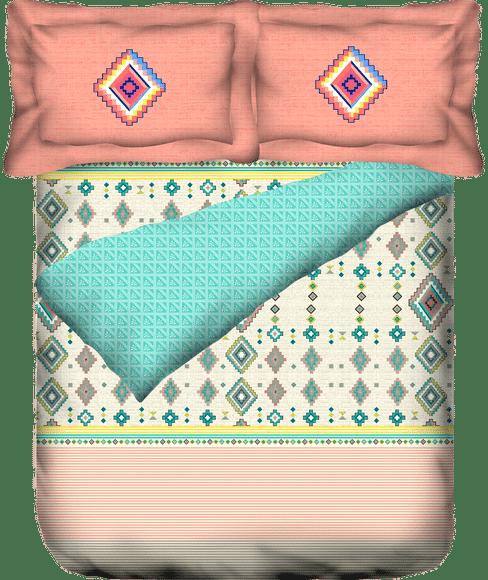 Lavender Comforter King Size