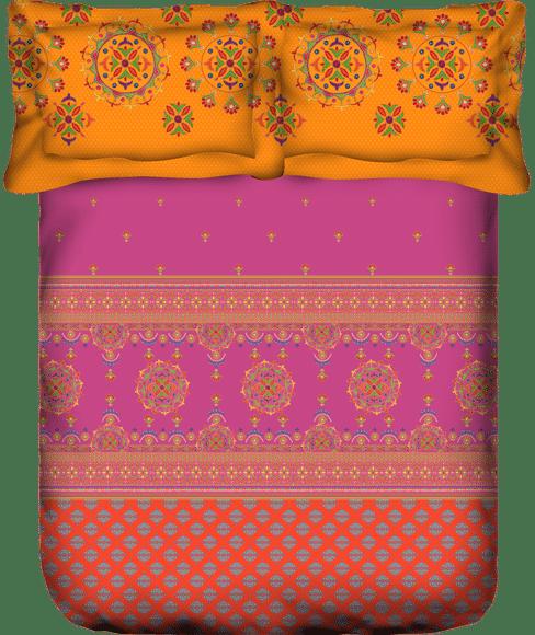 Neeta Lulla Bedsheet King Size