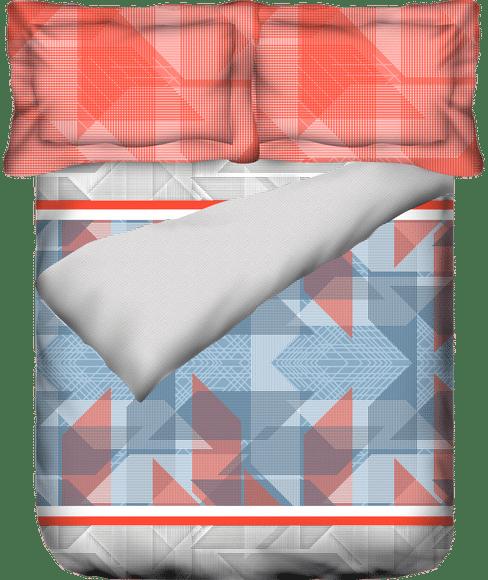Eldora Comforter Queen Size