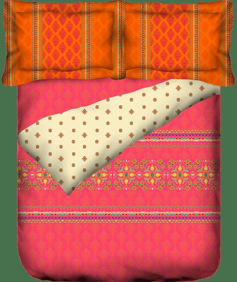 Neeta Lulla Comforter King Size