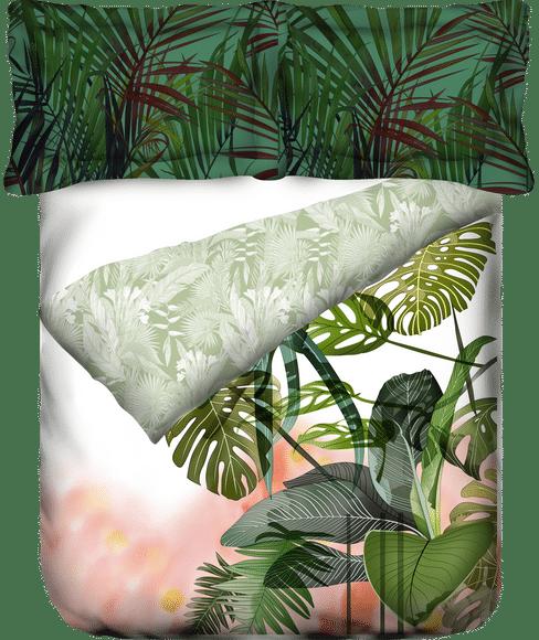 Rain Forest Comforter King Size