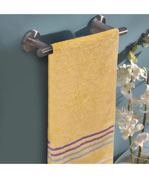 Tiara Summer Sun Bath Towel