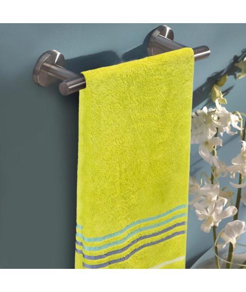 Tiara Lemonade Bath Towel