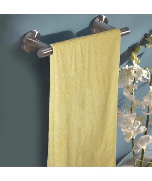 Eva Mellow Yellow Bath Towel XL Size
