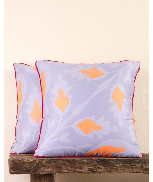 Nishka Lulla Cushion Cover Set