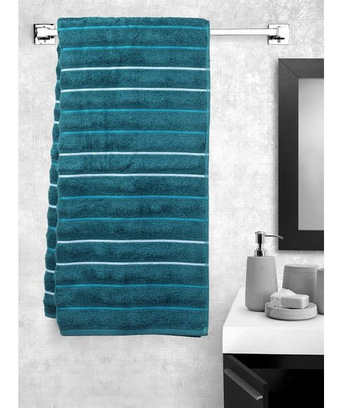 Myra Earth Bath Towel