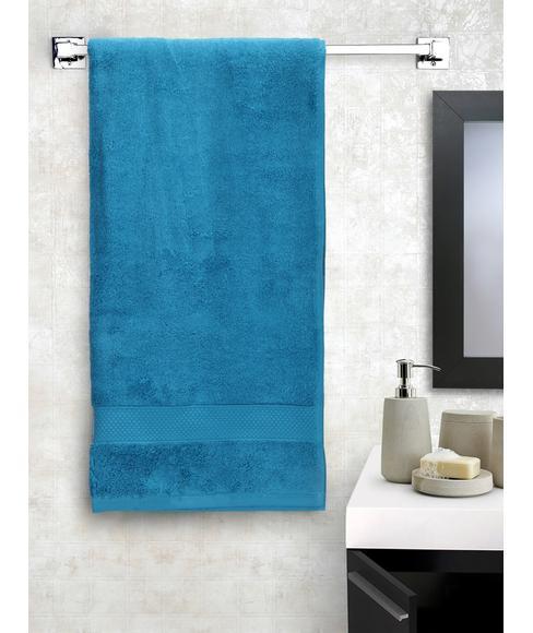 New Ultralux Lite Aqua Hand Towel