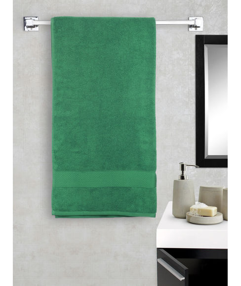 New Ultralux Jelly Bean Hand Towel