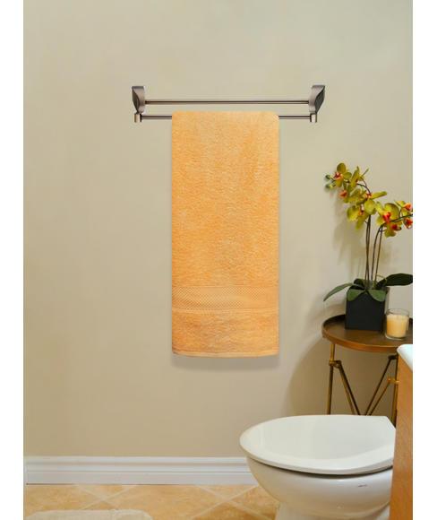 Splendour Almond Oil Bath Towel