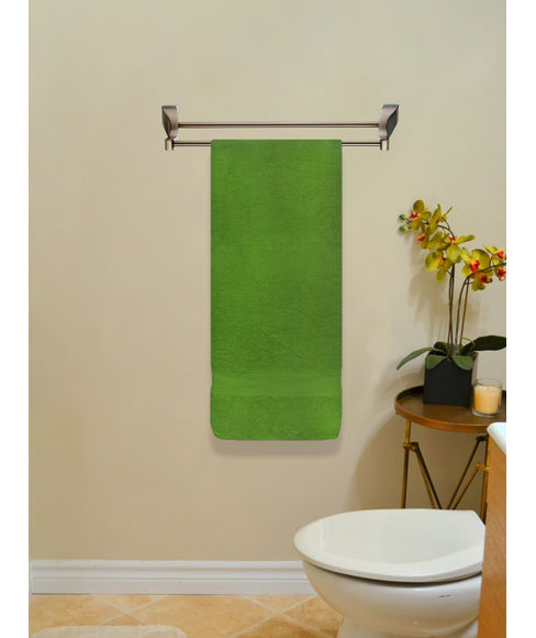 Splendour Ceramic Bath Towel