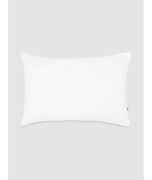 Bamboo Charcoal Memory Foam Regular Size Pillow