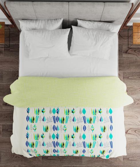 Marvella Comforter Double Size