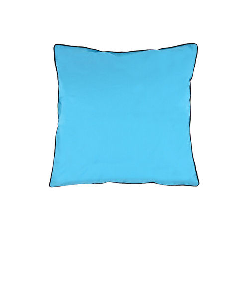 Happiness Is Cushion Cover Set