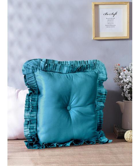 Just Us Dark Night Cushion Regular Size