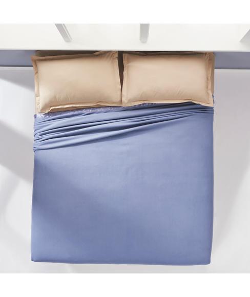 Unwind Blanket Single Size