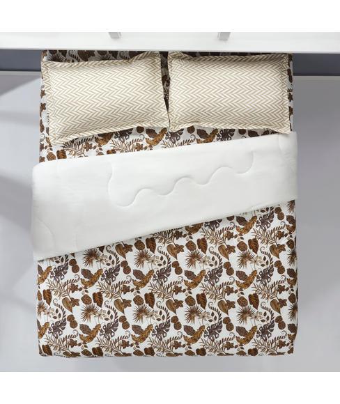 Havana Comforter King Size