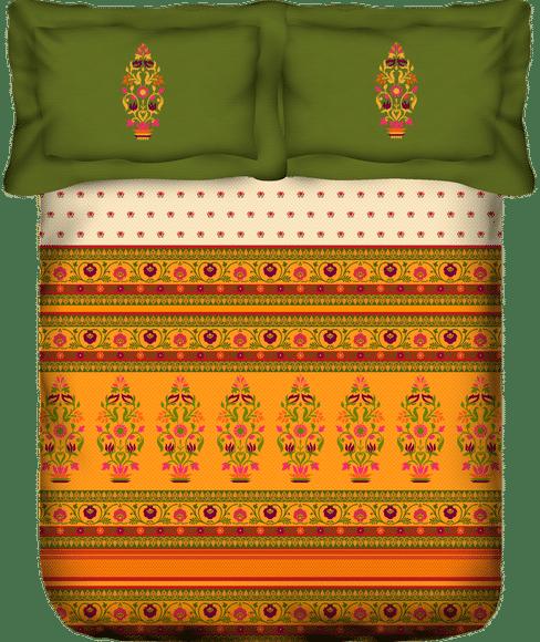 Neeta Lulla Bedsheet Super King Size