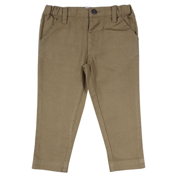 WMB PRAIRIE SAND BOYS TROUSERS PP PARLEY TRS