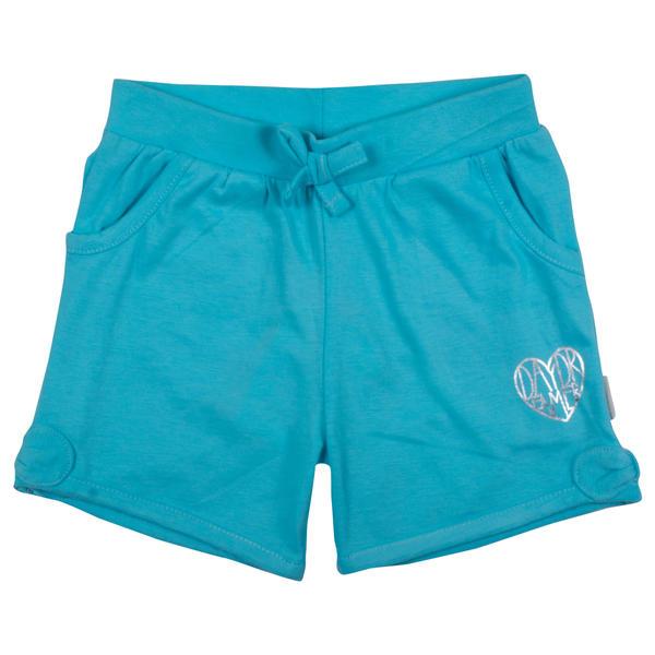 WMG BLUE GIRLS SHORTS _SO_OT 306