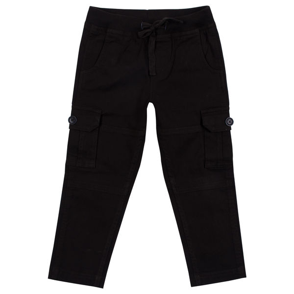 WMB MOJAVE DESERT BOYS TROUSERS R_SCL 1903