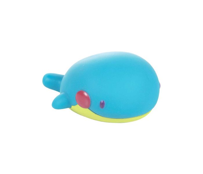 Mee Mee Floating Squeezy Bath Toys